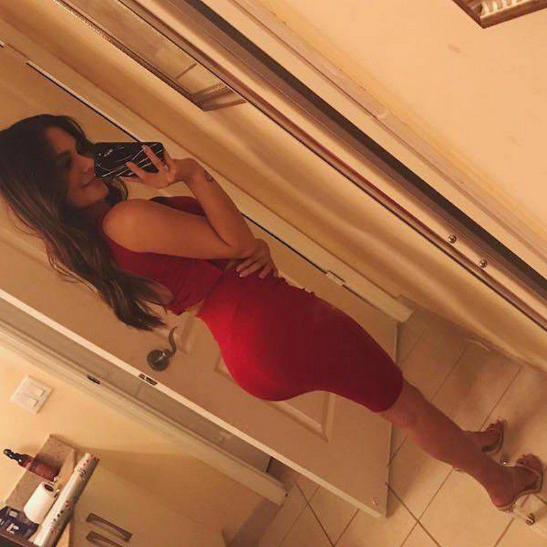 Des selfies de jolies filles (58 Photos)