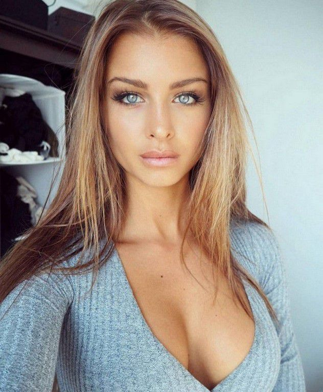 Simplement belles (44 Photos)