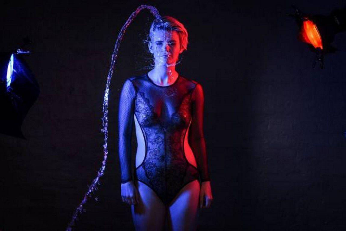 Galerie Images Drôles, Insolites et Sexy N°625 (72 Photos)