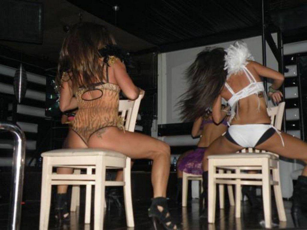 Galerie Images Drôles, Insolites et Sexy N°628 (81 Photos)