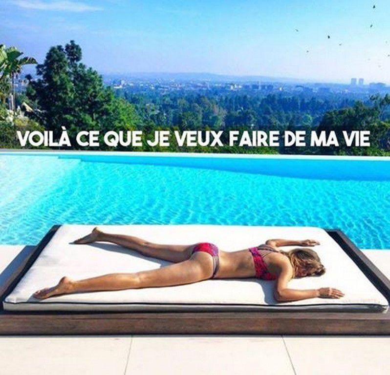 Galerie Images Drôles, Insolites et Sexy N°652 (102 Photos)