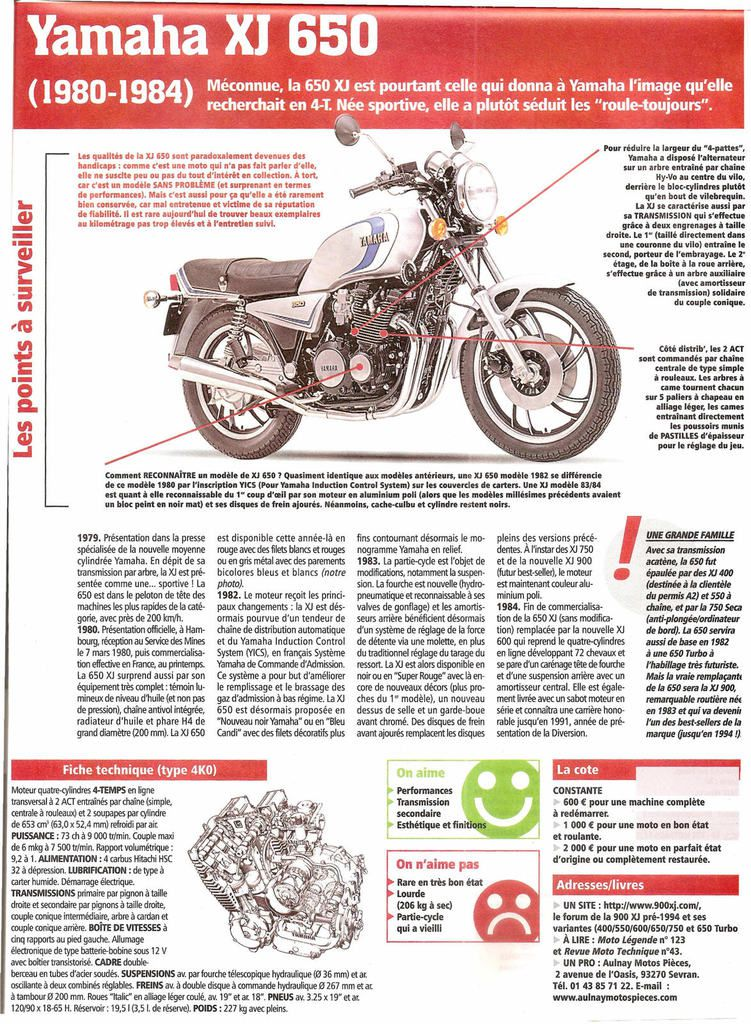 mon permis motocyclette team old young biker 39 s and. Black Bedroom Furniture Sets. Home Design Ideas