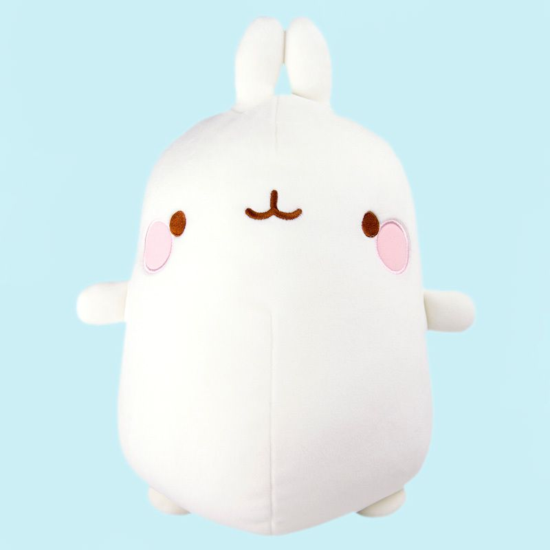 Molang by Tomy - 30 euros