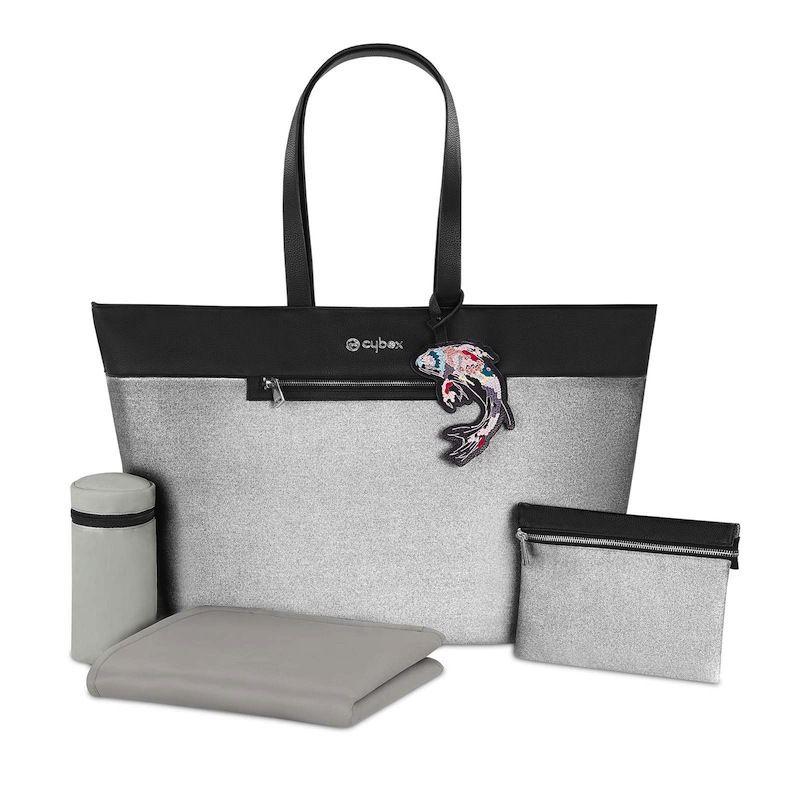 Sac à langer collection fashion Koi - Cybex