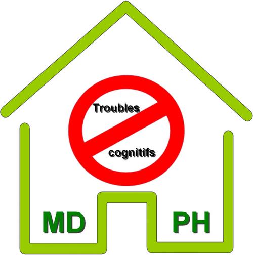 Dys - tellement invisibles que la MDPH ne les voit pas !