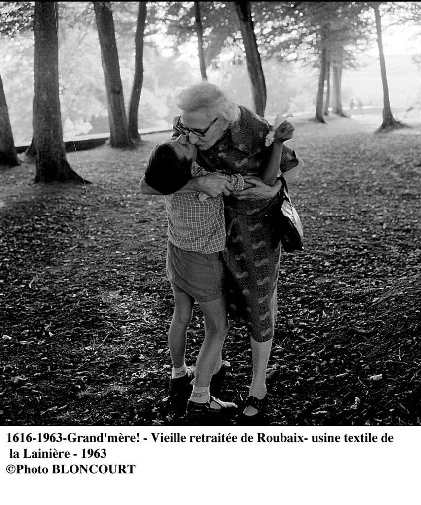 ROUBAIX - DANS LE NORD DE LA FRANCE