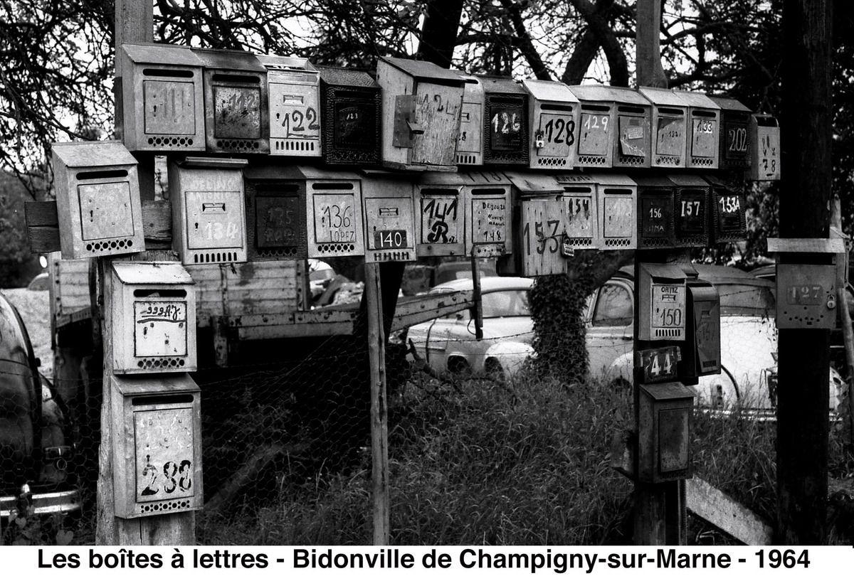 LE TOUT EST DE TOUT DIRE ET JE MANQUE DE MOTS...  ©Gerald Bloncourt
