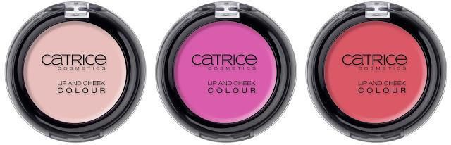 "[Preview] Limited Edition ""Neo Geisha"" by CATRICE"