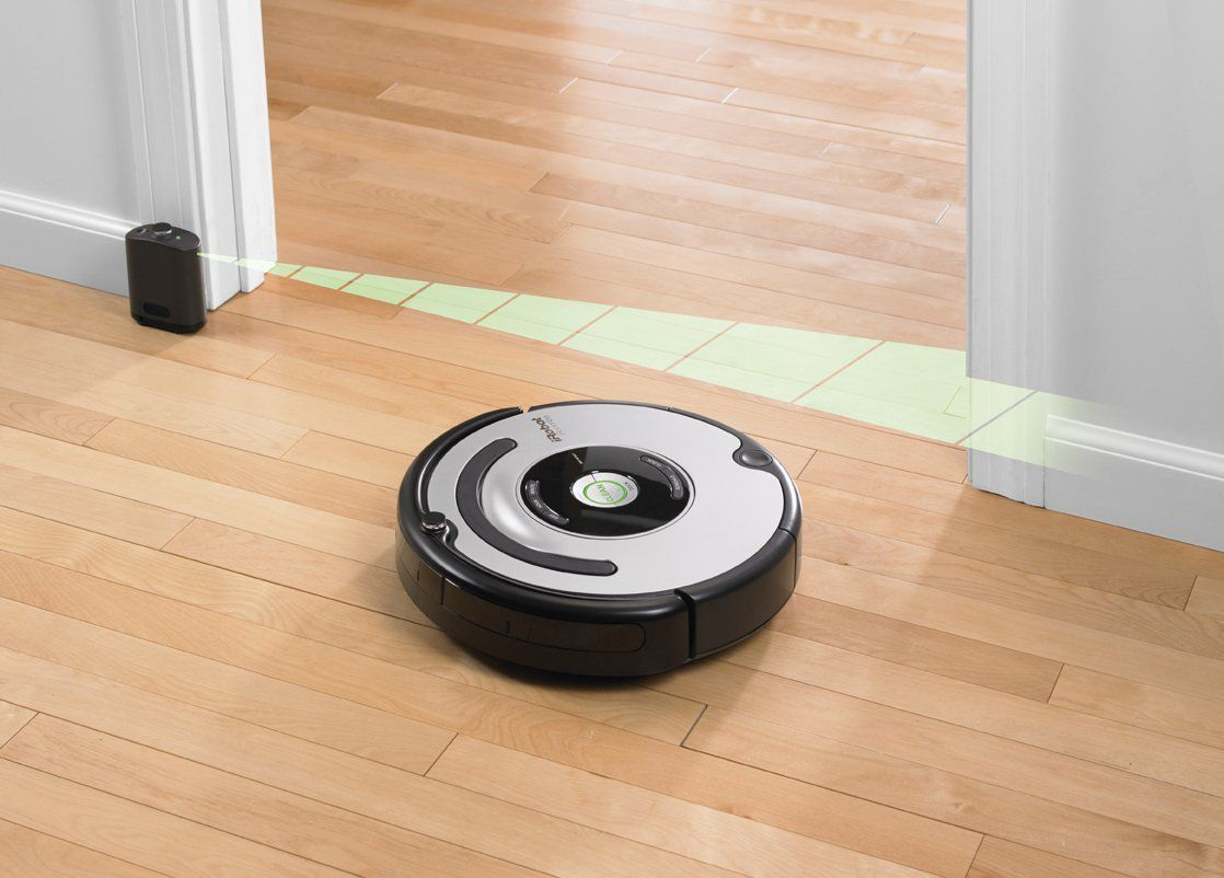 Irobot Roomba 770 Price Malaysia Identified Most Effective Robotic