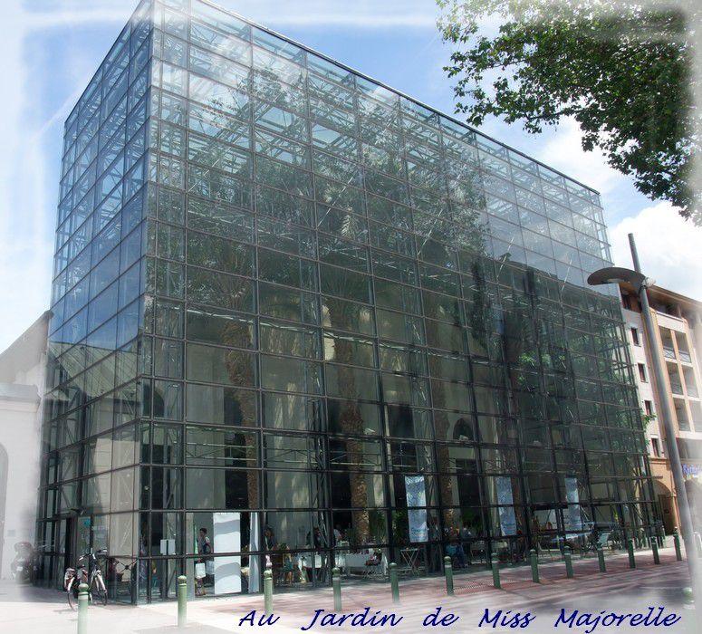 Salon Scrap'Ain à Chambéry