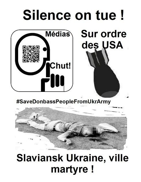 http://canempechepasnicolas.over-blog.com/article-halte-aux-massacres-de-la-population-civile-du-donbass-sud-est-de-l-ukraine-rassemblement-samed-124077417.html