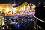 Articles du blog d'Olivier Berruyer d'août 2014 sur l'Ukraine.