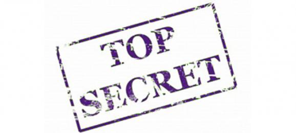 « SCOOP EXCLUSIF : le rapport classé top secret de la dernière réunion des Bilderberg… » Par Charles Sannat.