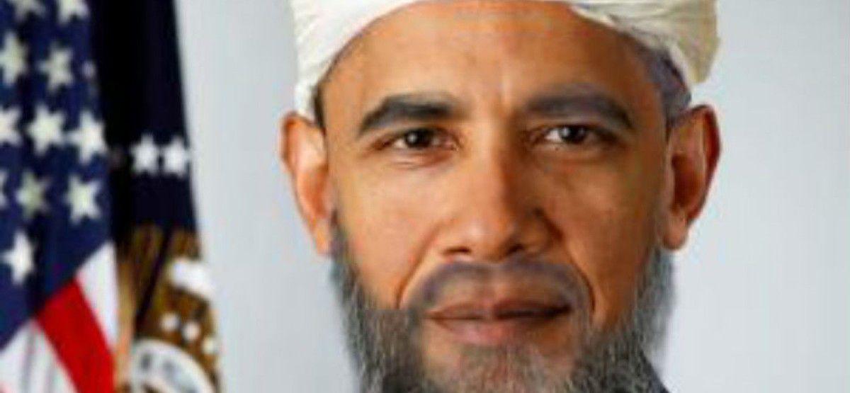 Vingt-six vérités sur le groupe État islamique (EI) qu'Obama veut vous cacher. Le site réseau International.
