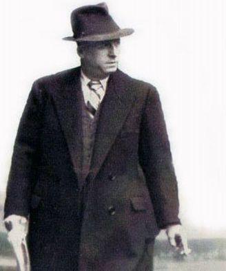 Ambroise Croizat