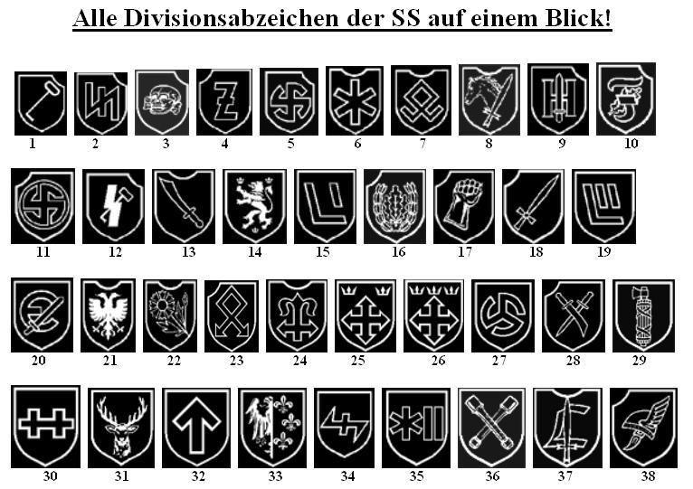 L'Ukraine brune, Marteau Blanc et paganisme