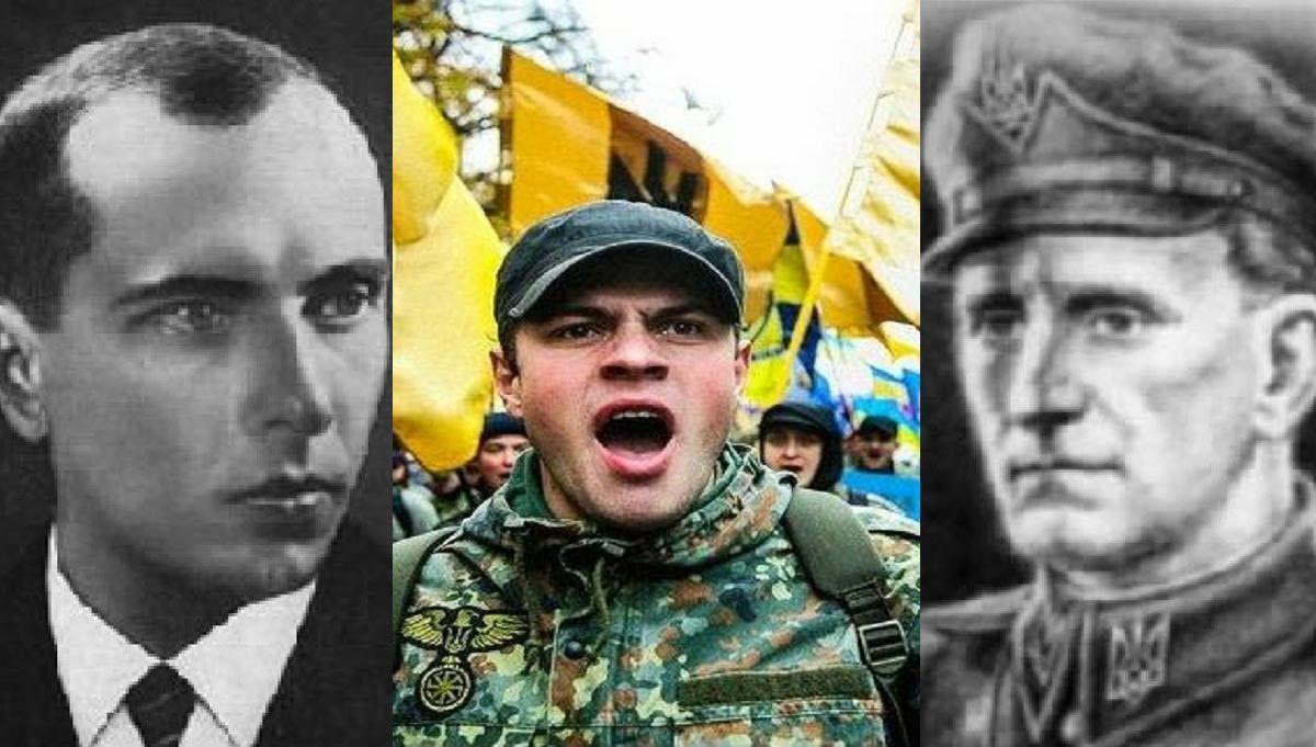 Des néo-nazis dans le magazine Phosphore ?  Par Guillaume Borel le 06 novembre 2015.