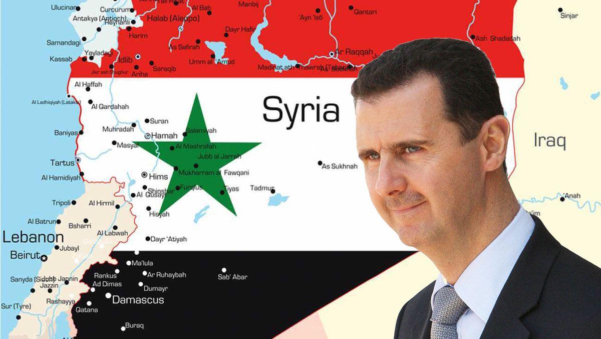 Syrie : une course contre la montre décisive ?