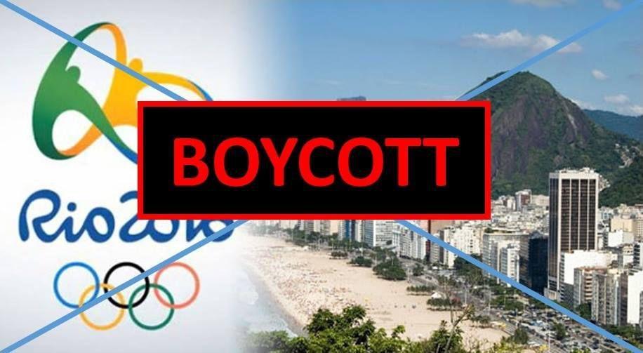 Athlétisme: le drapeau russe interdit de JO