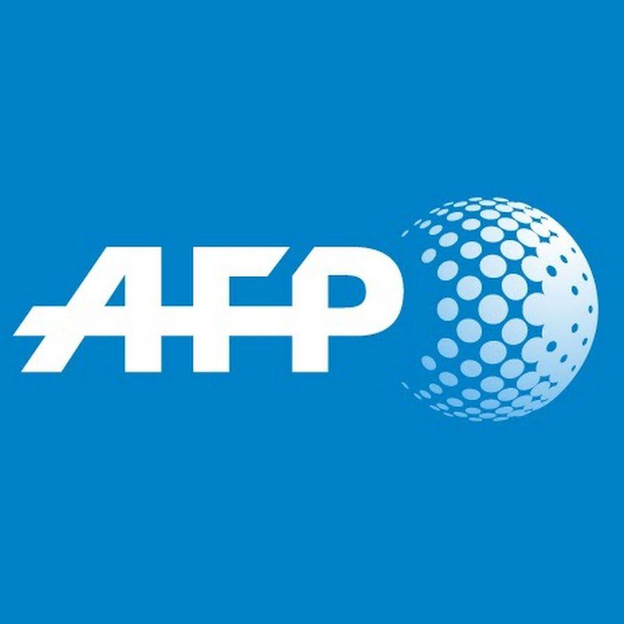 La bataille de l'information sur la bataille d'Alep…  Par BRIGITTE PASCALL