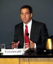 Glenn Greenwald (loonwatch.com).