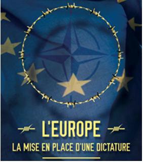 « La bienvenue de l'Europe à Macron : la France dépense trop. Ambiance !! » L'édito de Charles SANNAT . Le 10 mai 2017