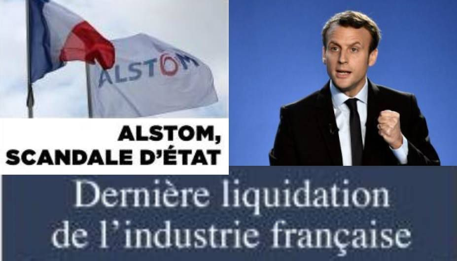 Lettre à mes consoeurs et confrères journalistes…  … qui n'ont de cesse d'enjoliver Macron et de noircir Mélenchon.  Par Jacques Cotta .