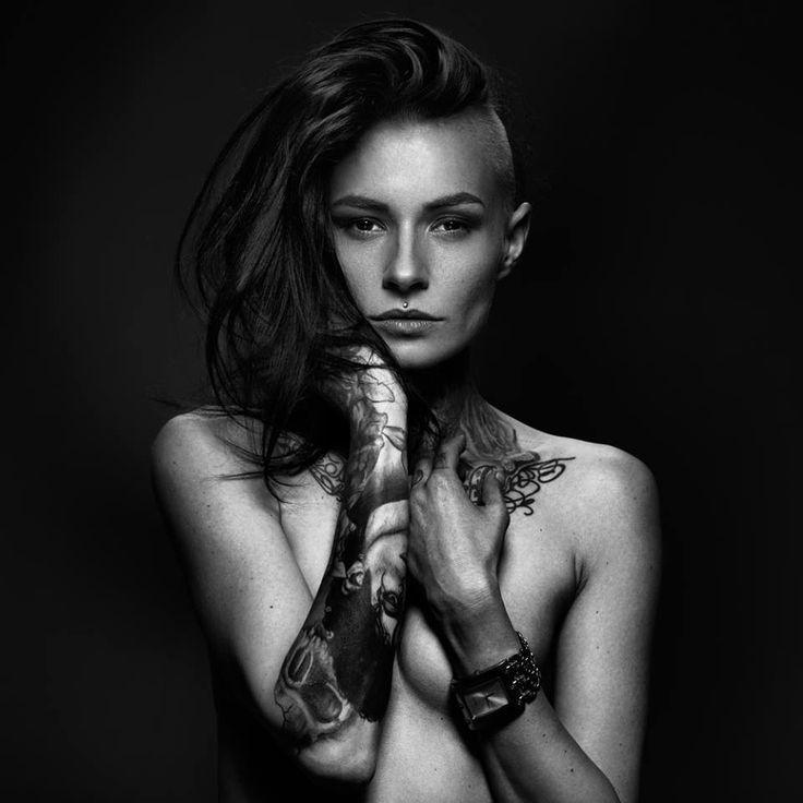 Photo: Peter Coulson