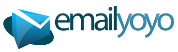 How can you know if an e-mail address is valid?