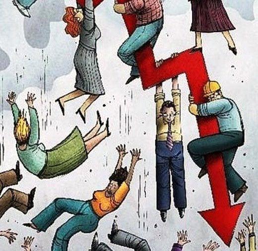La démocratie à l'épreuve de la finance