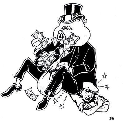 La taxe à 75% va disparaître !