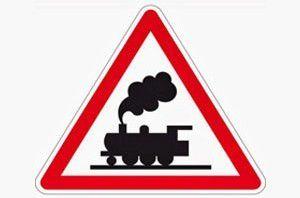 Réforme capitaliste de la SNCF: ça va balancer sec par Roger Colombier