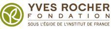 Fondation Yves Rocher : Prix Terre de Femmes