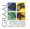 GRAAL : Groupement de Réflexion et d'Action pour l'Animal