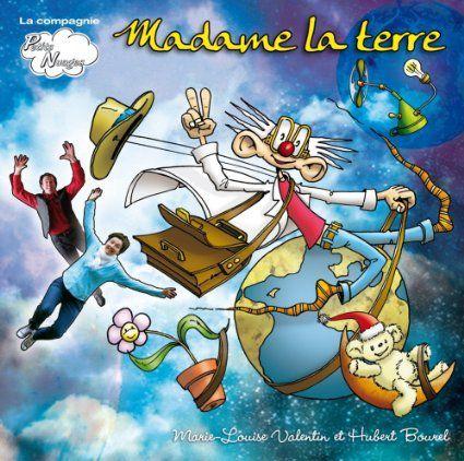 De Marie-Louise Valentin