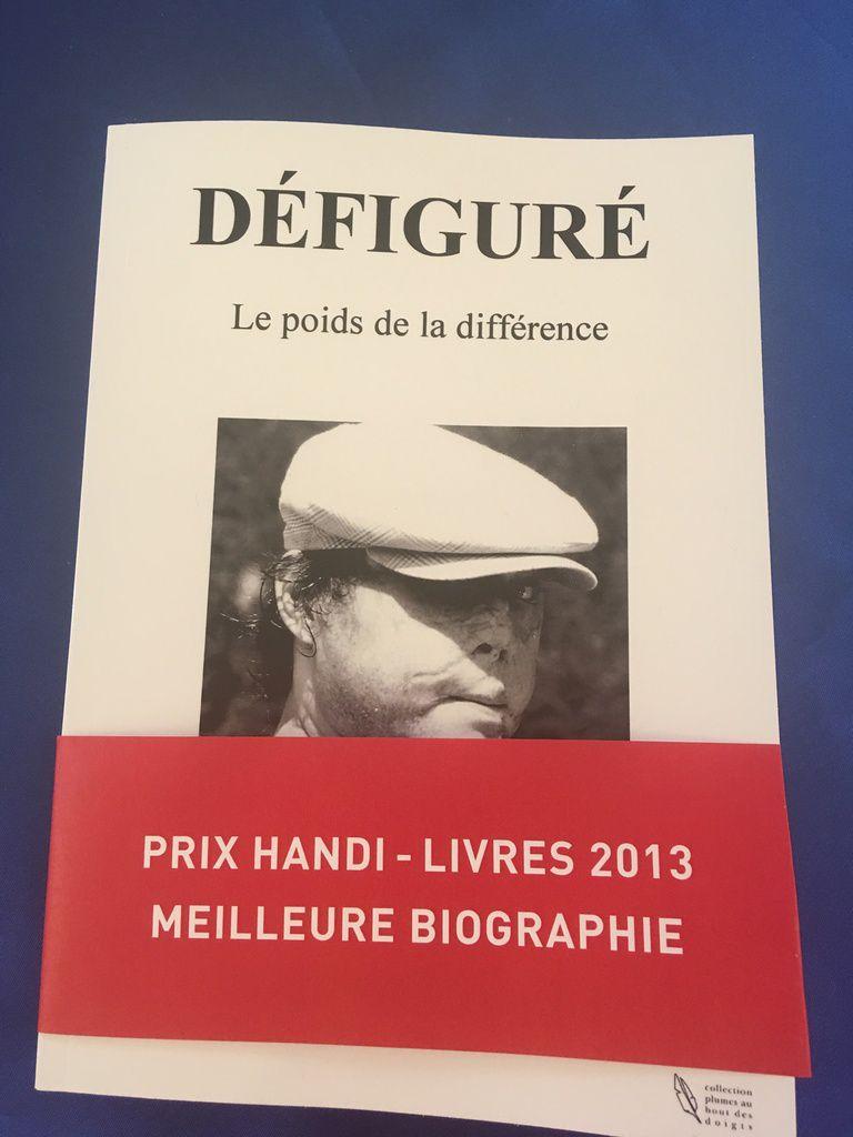 PEGUILHAN - 1ère EXPOSITION DE PASCAL DOUBLET - PORTRAITISTE DE TALENT