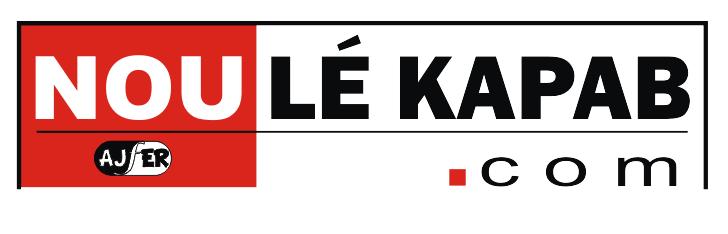 Nou Lé Kapab (AJFER), Rejoignez-nous !!