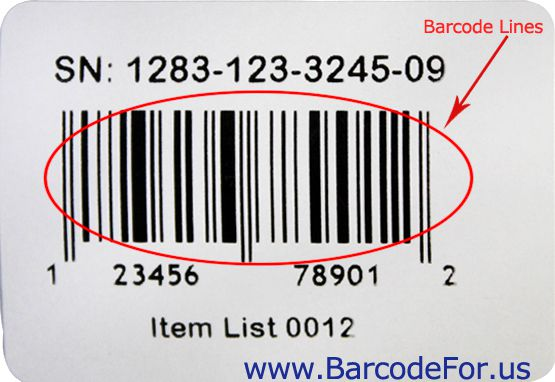 application of barcodes to identify various Animal dna barcoding allows researchers to identify different species by  analyzing a short nucleotide sequence, typically the mitochondrial gene cox1.