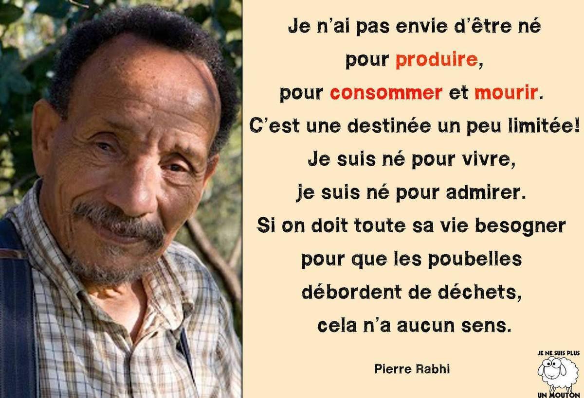 I.google.fr/search?q=photo+pierre+rabhi&tbm=isch&tbo=u&source=univ&sa=X&vedmage :