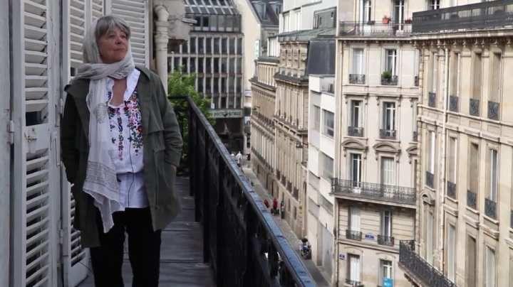 VIDÉO - Les électrohypersensibles préparent une action en justice contre Linky