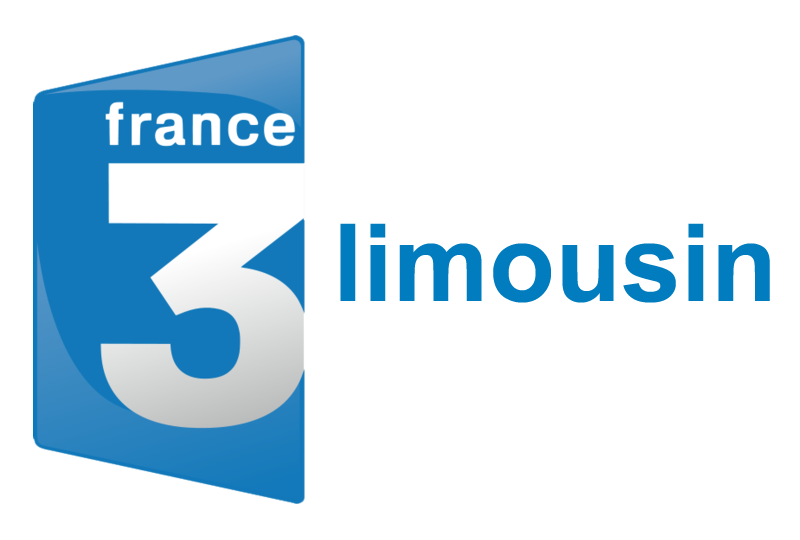 Reportage France 3 Limousin - Brive Tulle 2016