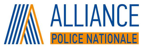 Le blog alliance police nationale 2 me region alliance - Alliance police nationale grille indiciaire ...