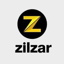 ZILZAR : LA REVOLUTION ECONOMIQUE ISLAMIQUE