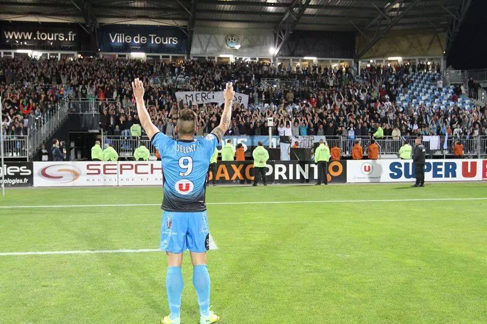 L'attaquant Andy Delort veut déjà quitter Wigan