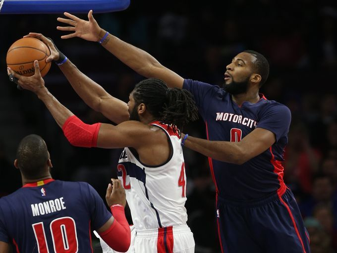 Before-Game: Game 59: vs Washington Wizards
