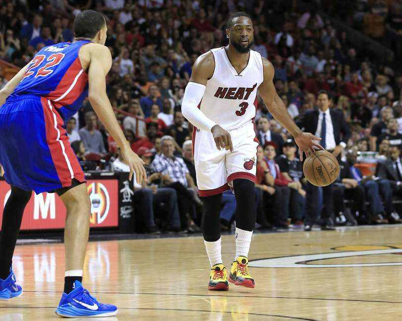 After-Game: Game 73: vs Miami Heat