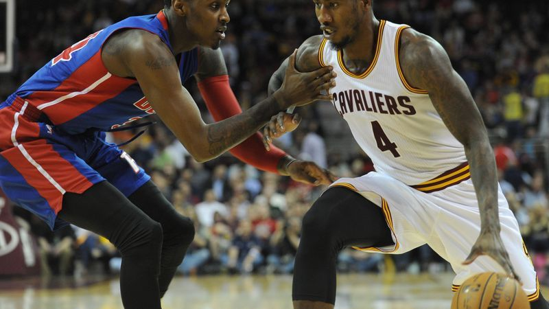After-Game: Game 81: vs Cleveland Cavaliers