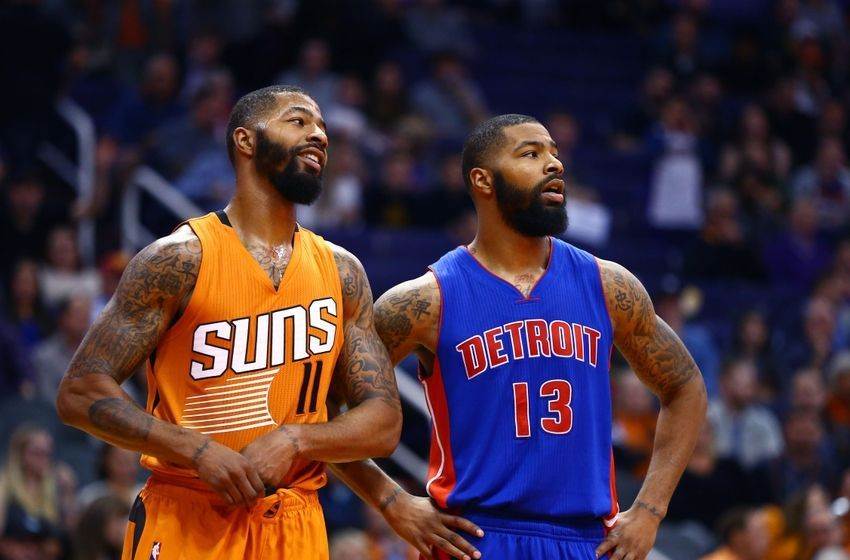 Before-Game : Game 19 : vs Phoenix Suns