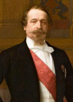 Napoléon III Photo Wikipédia