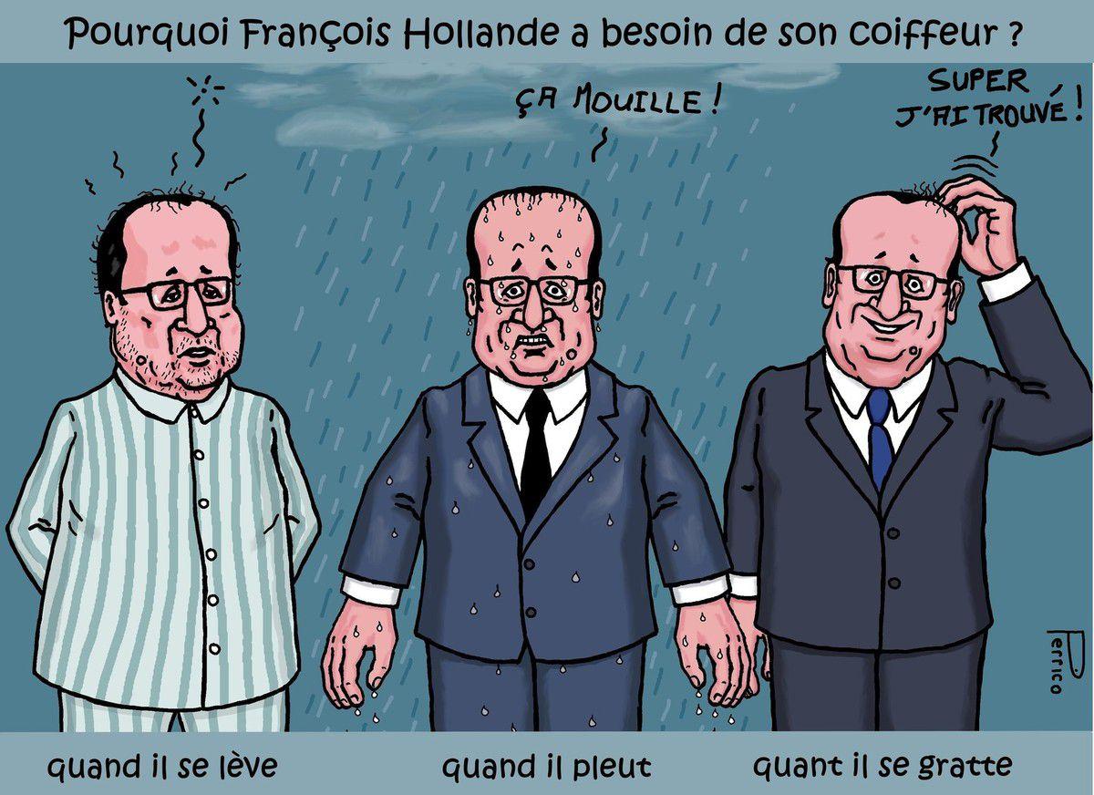 Favori le coiffeur de François Hollande - Le blog de perrico NB09